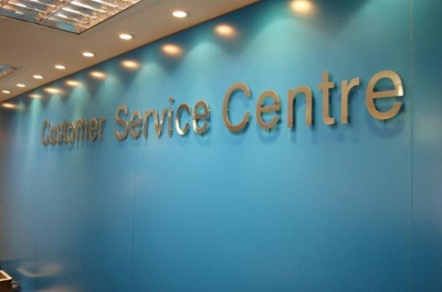 Authorised Service Centre_14